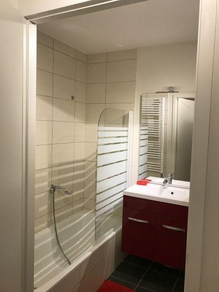 Bagno Affitto Appartamento 110536 Thonon Les Bains