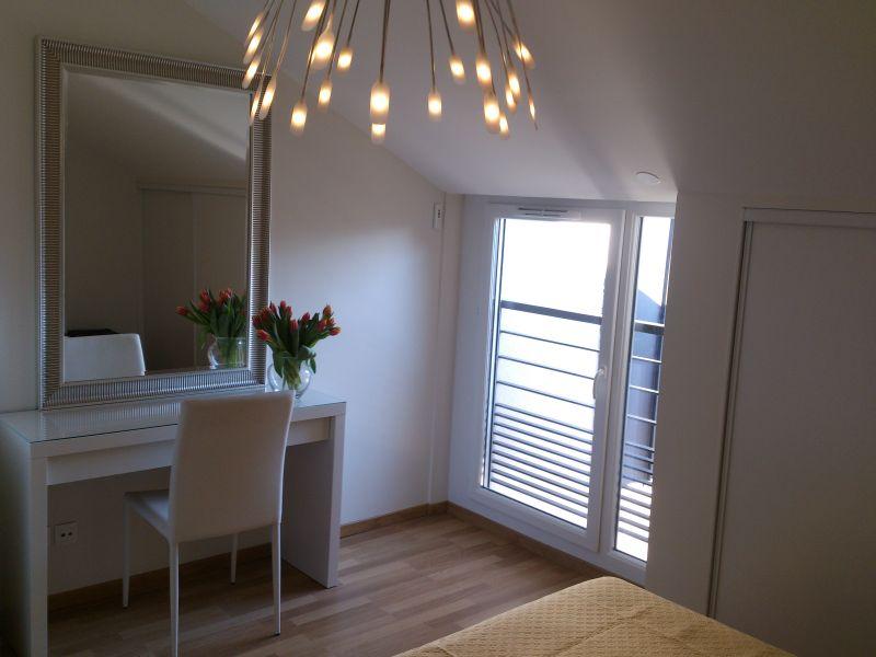 Camera 1 Affitto Appartamento 110536 Thonon Les Bains