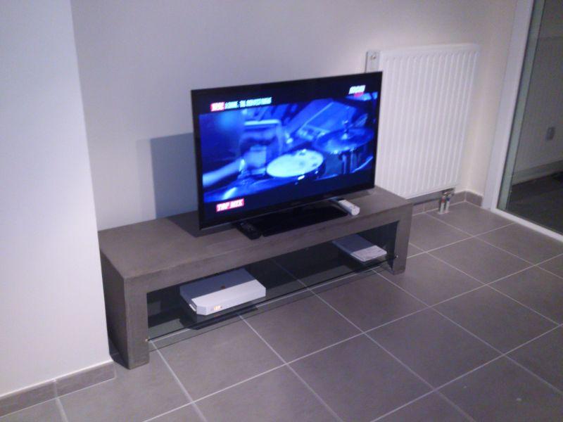 Soggiorno Affitto Appartamento 110536 Thonon Les Bains