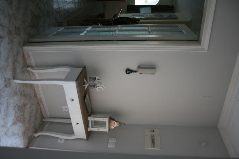 Corridoio Affitto Villa  112660 Empuriabrava