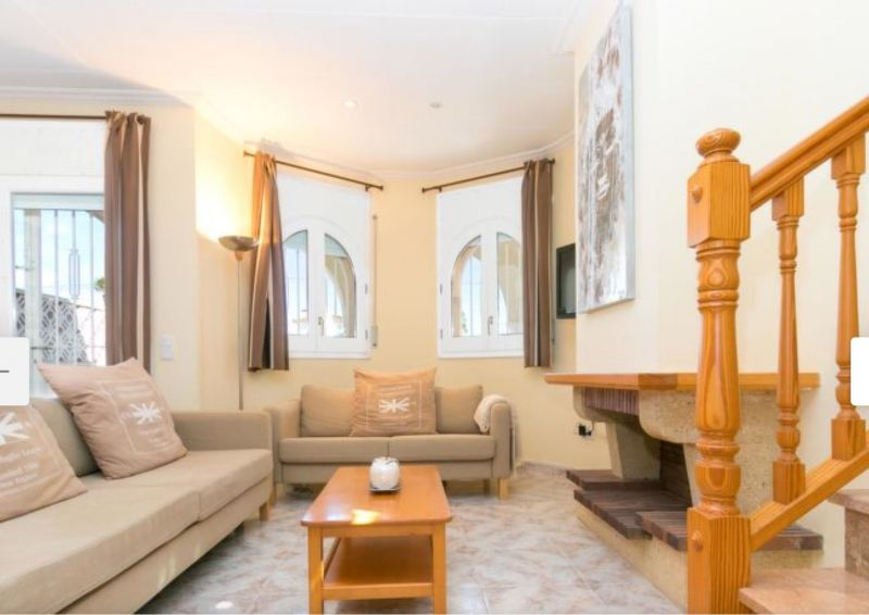Affitto Villa  112660 Empuriabrava