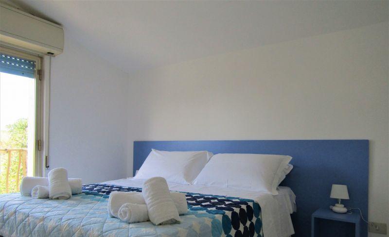 Camera 1 Affitto Appartamento 113933 Donnalucata