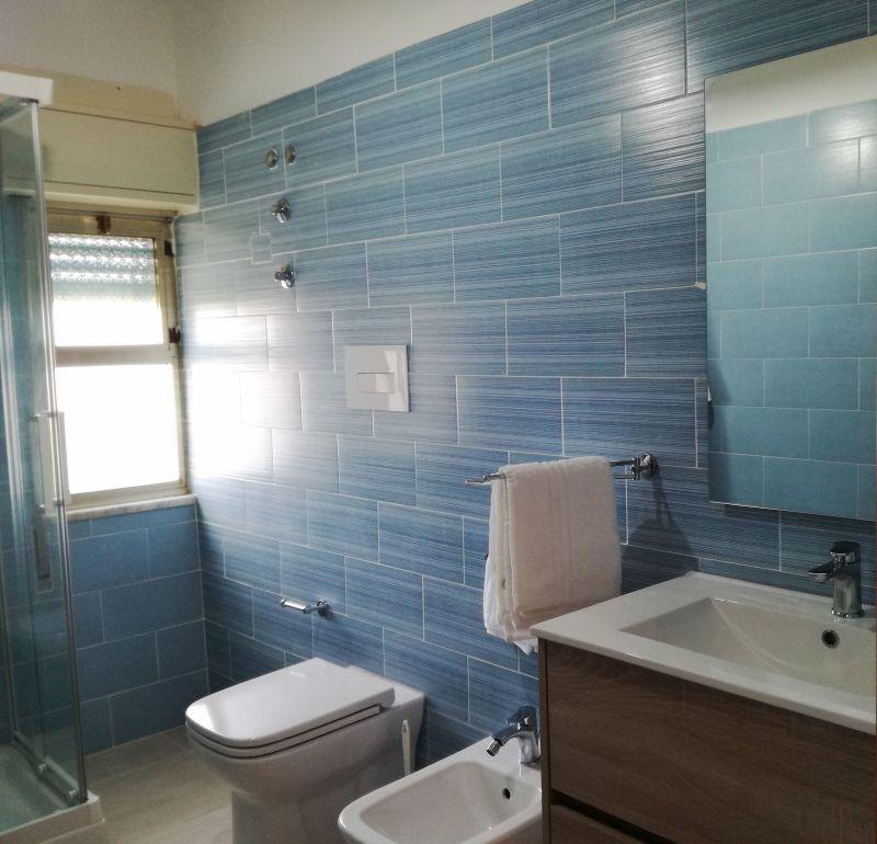Bagno Affitto Appartamento 113933 Donnalucata