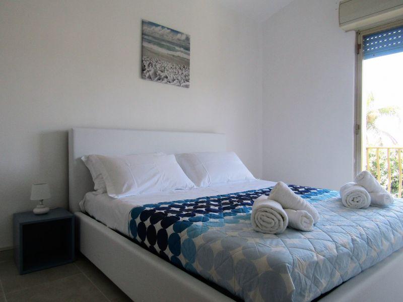 Affitto Appartamento 113933 Donnalucata