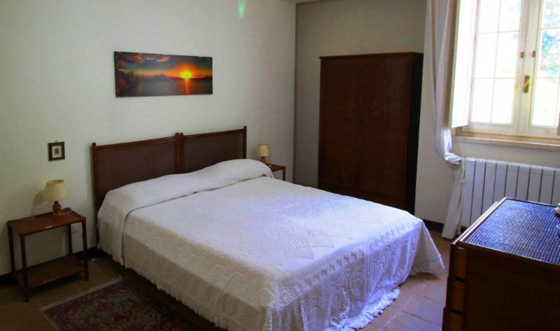 Camera 1 Affitto Villa  114187 Tropea
