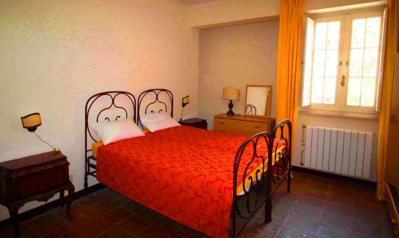 Camera 2 Affitto Villa  114187 Tropea