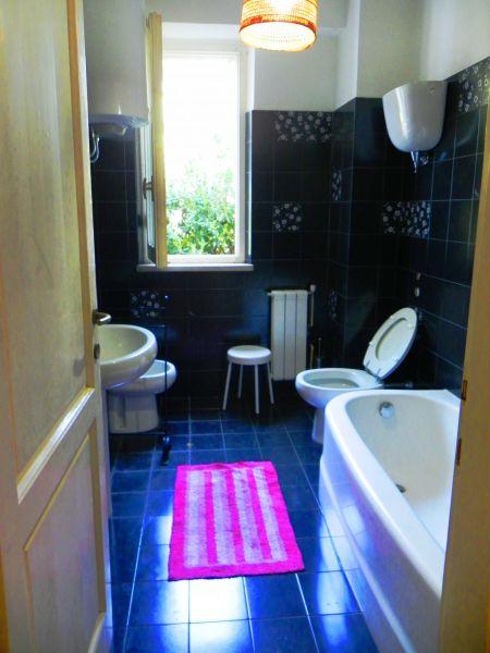 Bagno 1 Affitto Villa  114187 Tropea
