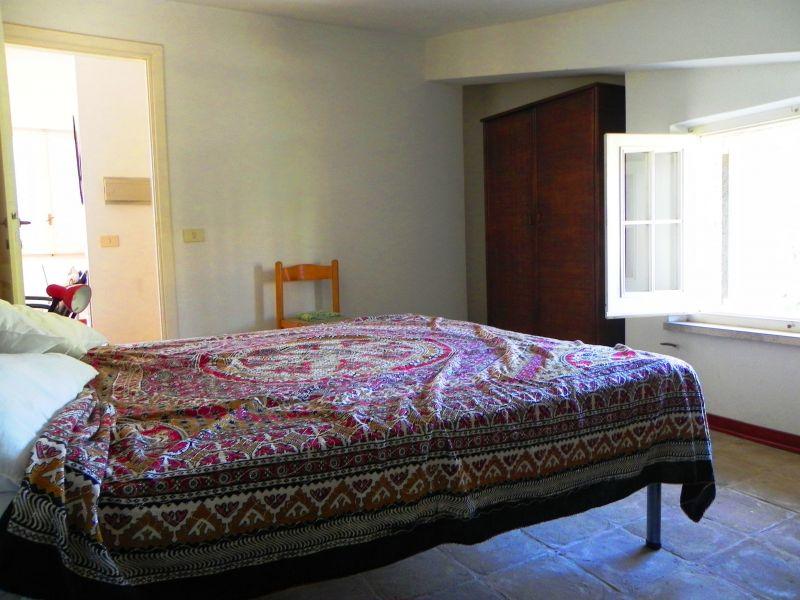 Camera 5 Affitto Villa  114187 Tropea