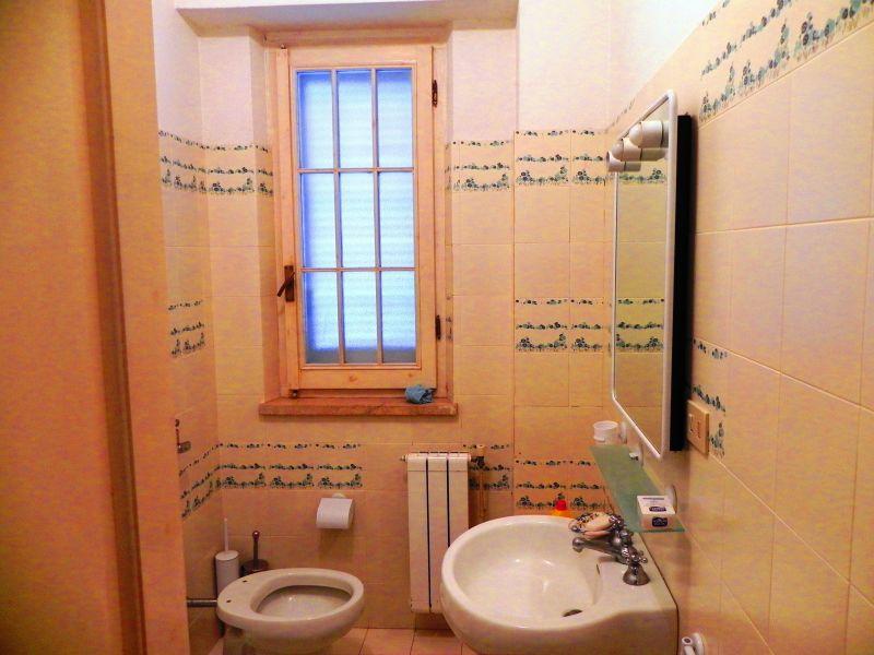 Bagno 2 Affitto Villa  114187 Tropea
