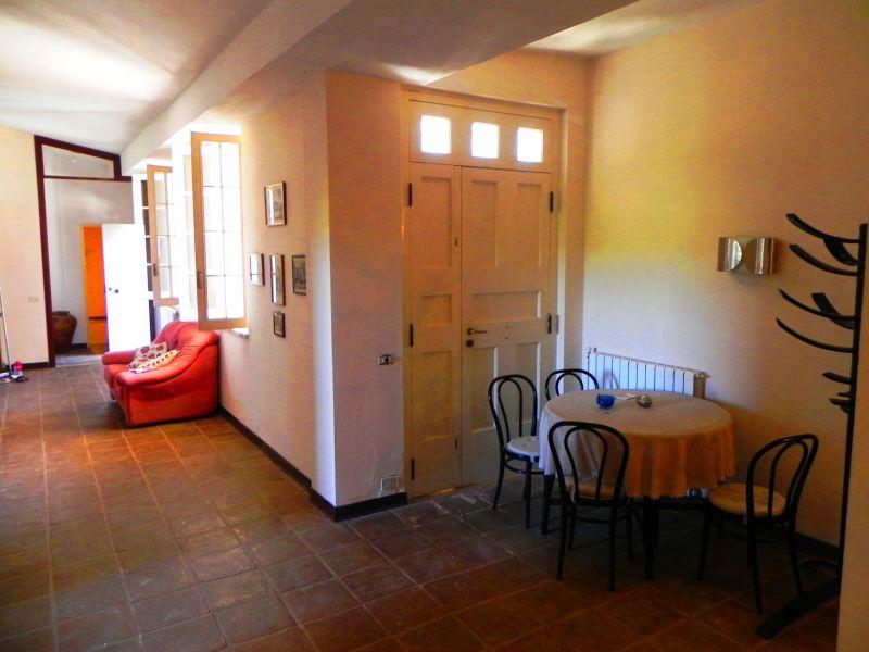 Corridoio Affitto Villa  114187 Tropea