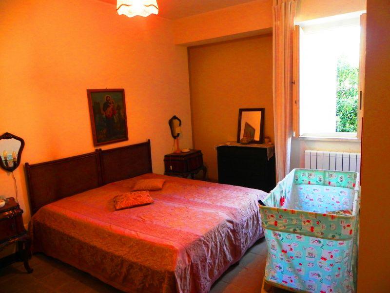 Camera 3 Affitto Villa  114187 Tropea