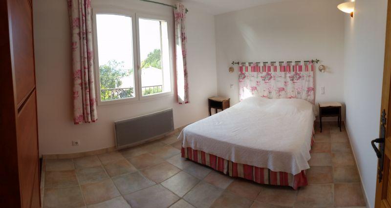 Camera 4 Affitto Villa  114573 Porticcio