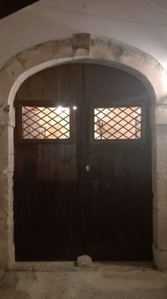 Entrata Affitto Monolocale 114945 Noto