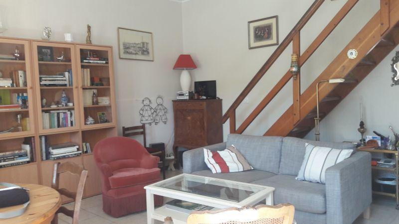 Salotto Affitto Villa  115101 Le Pradet