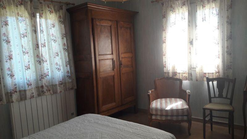 Camera 2 Affitto Villa  115101 Le Pradet