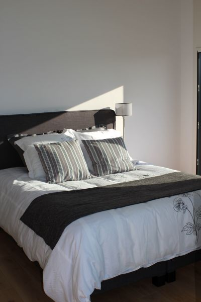 Affitto Casa 115636 Morgat