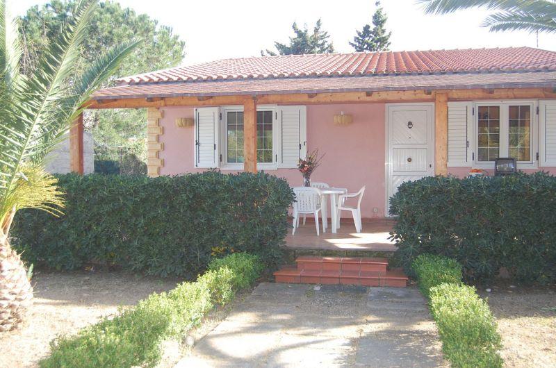 Affitto Villa  115897 Campofelice di Roccella