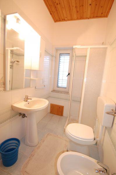 Bagno Affitto Villa  115897 Campofelice di Roccella