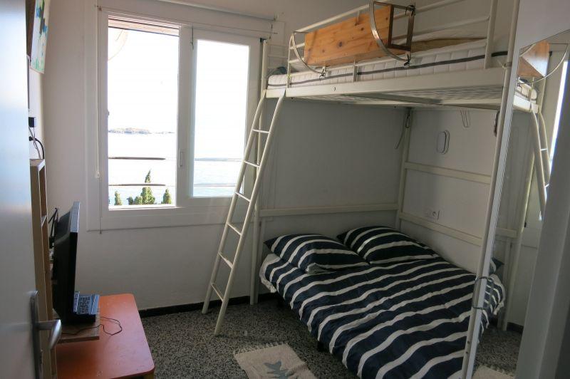 Affitto Appartamento 116004 Rosas