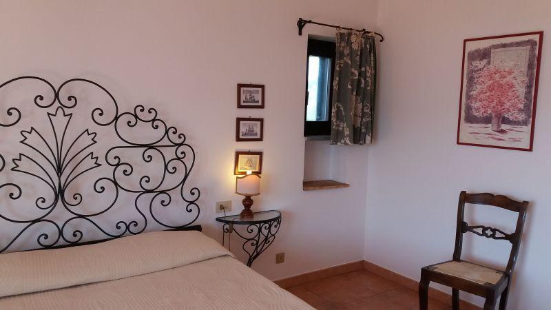 Affitto Appartamento 116275 Palinuro