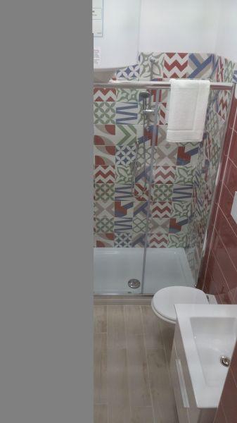 Affitto Appartamento 118185 Castellammare del Golfo