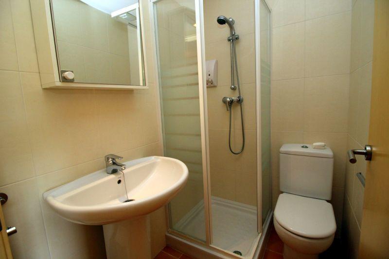 Affitto Appartamento 118670 L'escala