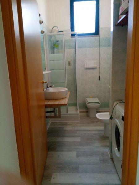 Bagno Affitto Monolocale 118759 Silvi Marina