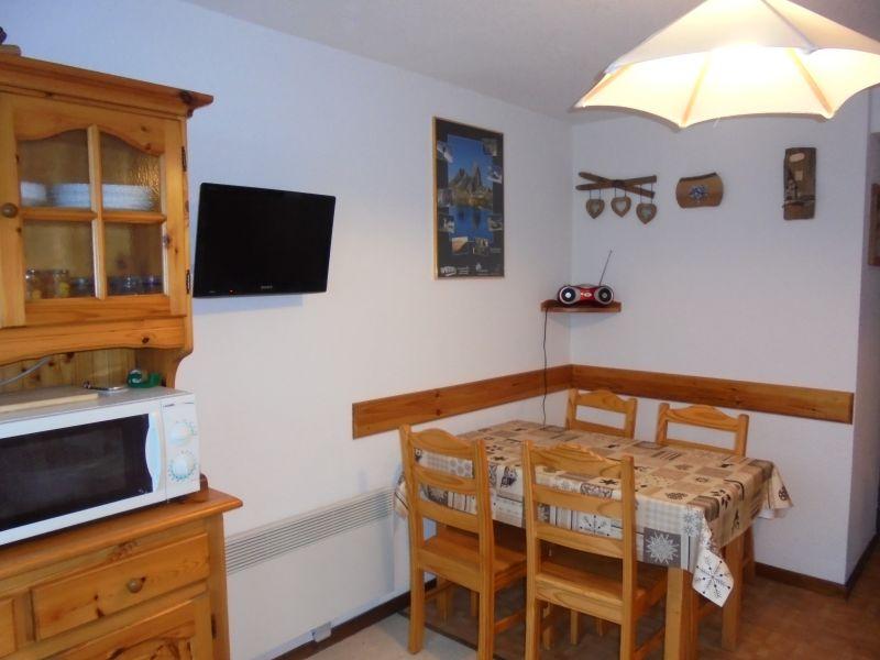 Affitto Monolocale 64146 Les Saisies