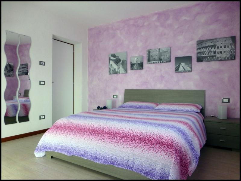 Camera 1 Affitto Appartamento 66792 Belluno