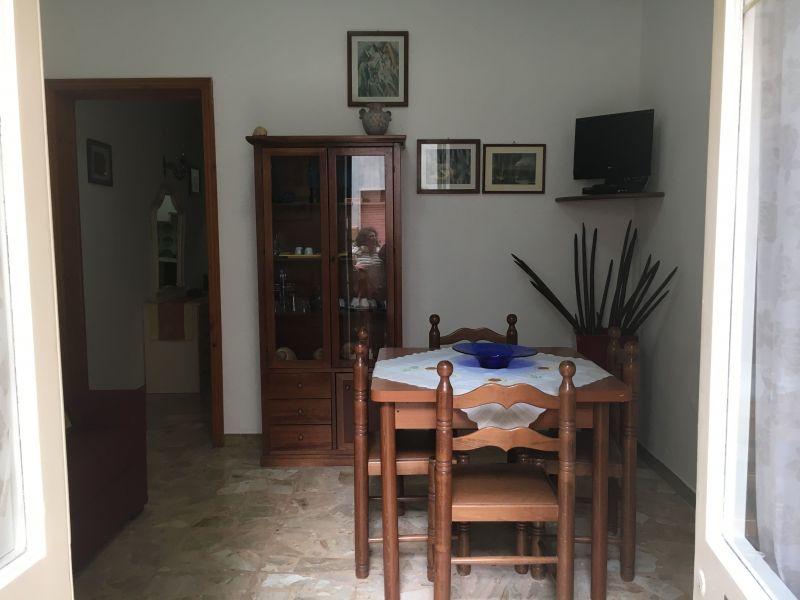 Camera 2 Affitto Appartamento 68015 Gallipoli