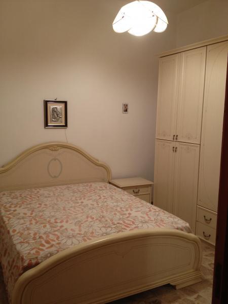 Camera 1 Affitto Appartamento 68015 Gallipoli