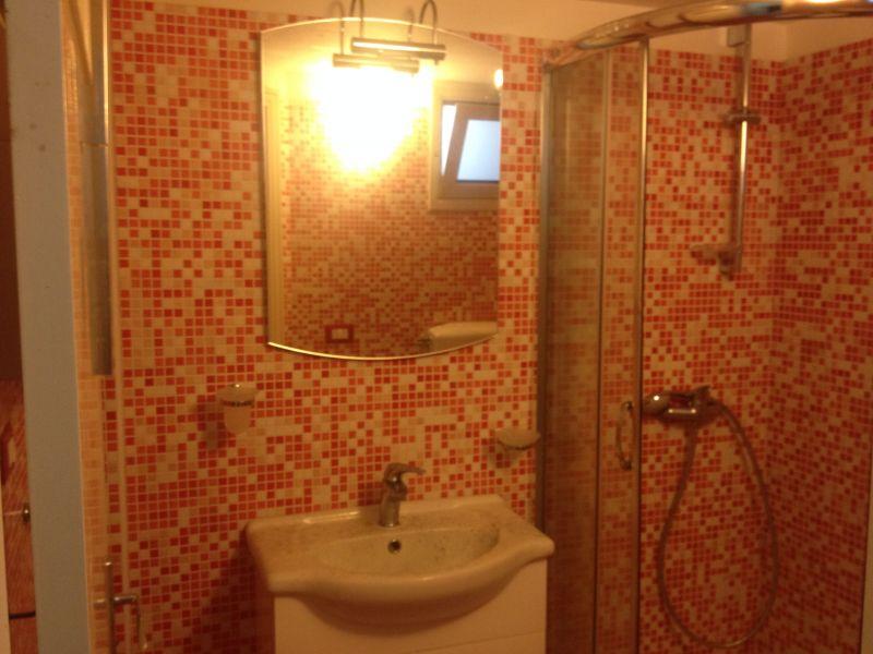 Bagno Affitto Appartamento 68015 Gallipoli