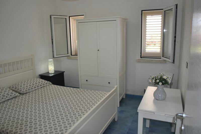 Camera 1 Affitto Casa 73207 Pescoluse