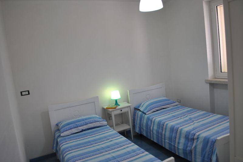 Camera 2 Affitto Casa 73207 Pescoluse