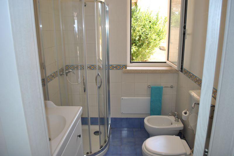 Bagno Affitto Casa 73207 Pescoluse