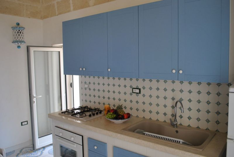 Affitto Casa 73207 Pescoluse