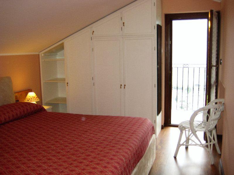 Camera 1 Affitto Appartamento 75618 Aosta