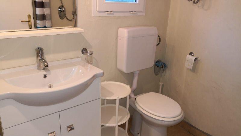 Bagno 2 Affitto Appartamento 77026 Santa Teresa di Gallura