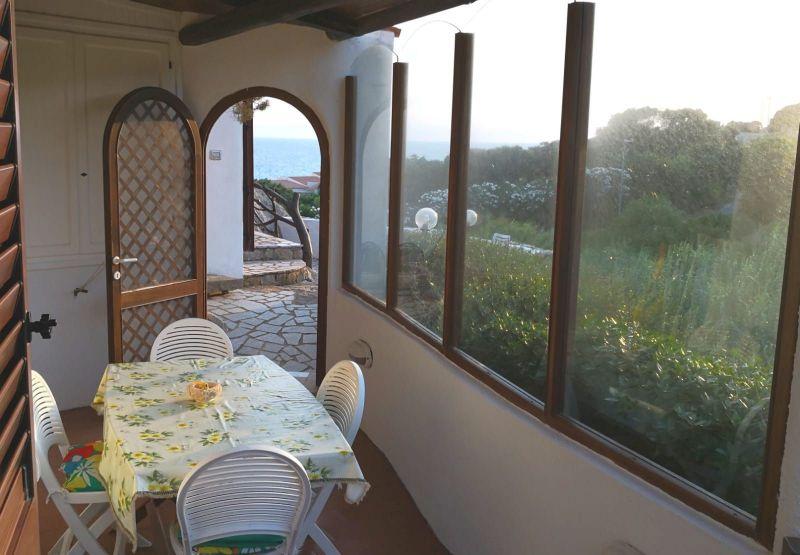 Affitto Appartamento 77026 Santa Teresa di Gallura