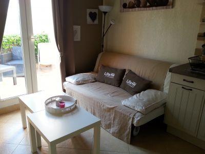 Affitto Monolocale 78705 Saint Tropez