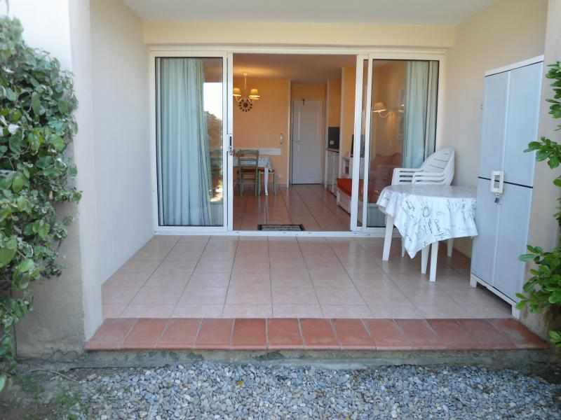 Terrazzo Affitto Appartamento 78756 Six Fours Les Plages