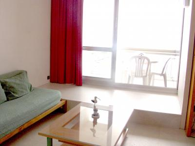Affitto Appartamento 79237 La Rochelle