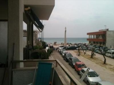 Affitto Appartamento 79861 Porto Cesareo
