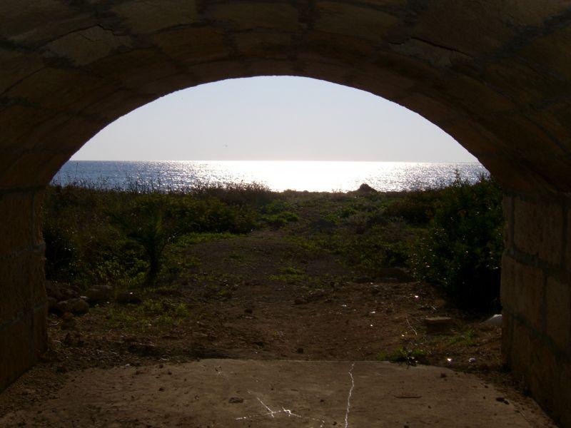 Vista nelle vicinanze Affitto Villa  79989 Ugento - Torre San Giovanni