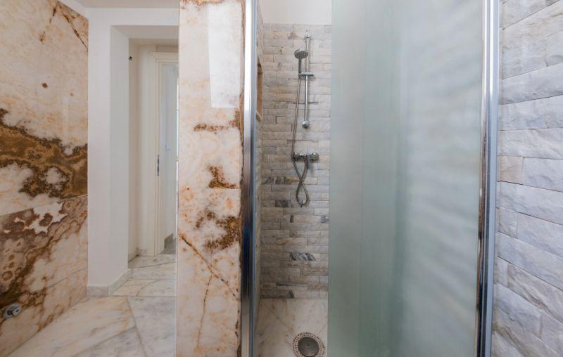 Bagno 1 Affitto Villa  79989 Ugento - Torre San Giovanni