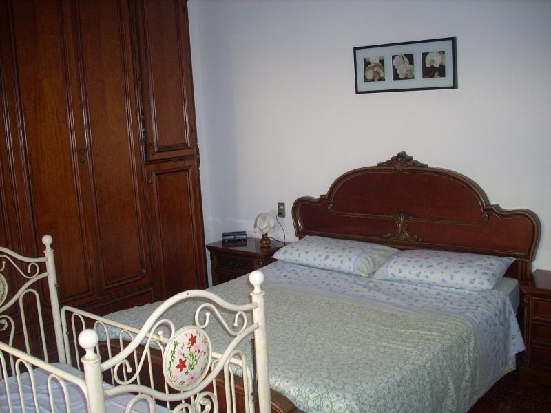 Camera 1 Affitto Appartamento 81417 Silvi Marina
