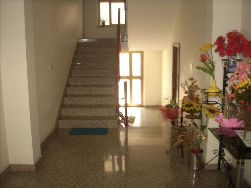 Affitto Appartamento 81417 Silvi Marina