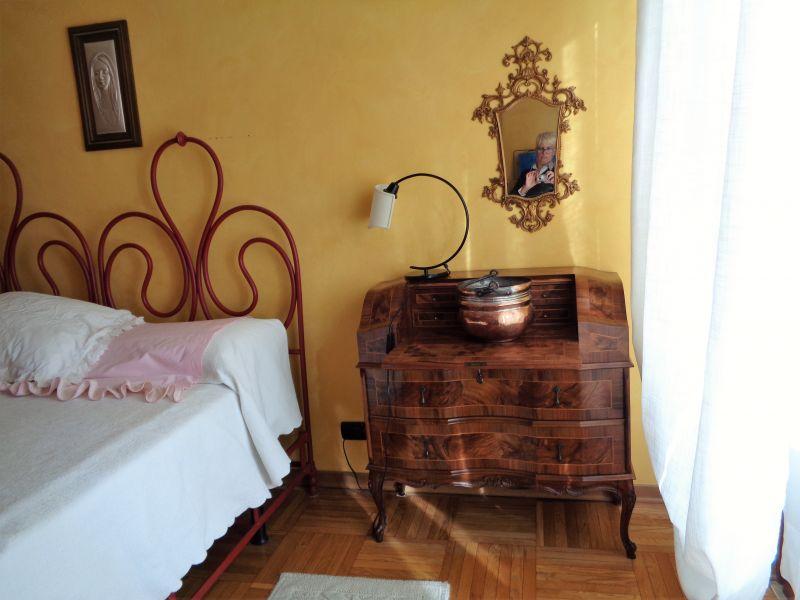 Affitto Appartamento 82964 Bardonecchia