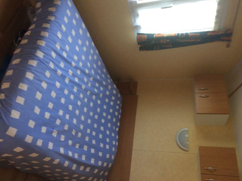 Camera 1 Affitto Casa mobile 83624 Cancale
