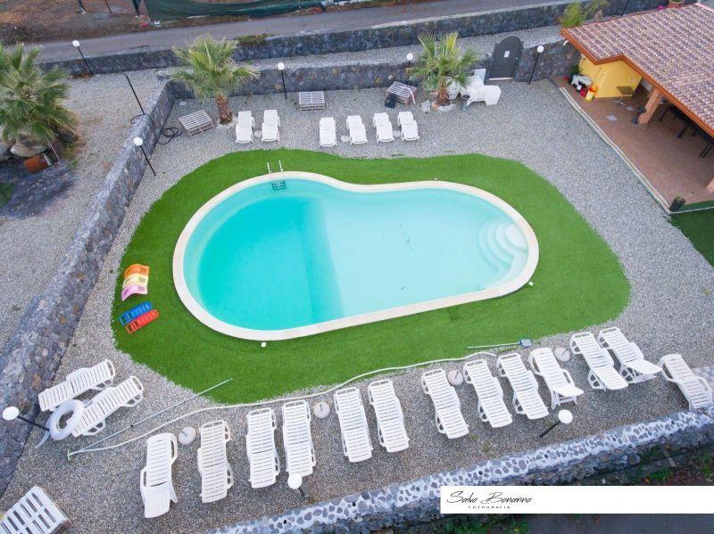 Affitto Villa  83669 Acireale